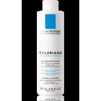 Toleriane Dermo Detergente Fluido Delicato 200 ml