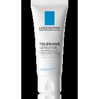 Toleriane Sensitive Trattamento Lenitivo per Pelle Ultra Sensibile Crema 40 ml