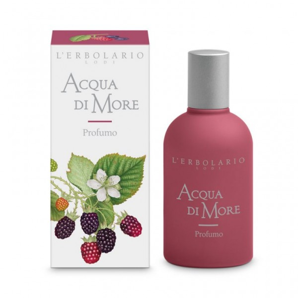Acqua di More Profumata 50 ml