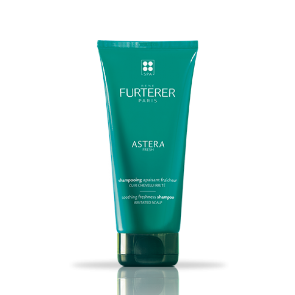 Astera Fresh Shampoo Lenitivo 200 ml