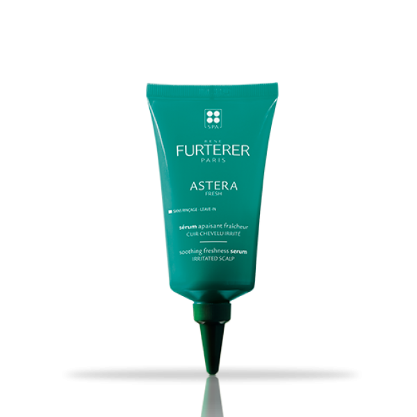 Astera Fresh Siero Lenitivo 75 ml
