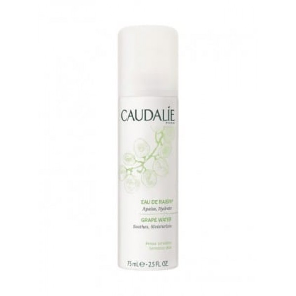 Caudalie Eau De Raisin Acqua d'Uva 75 ml