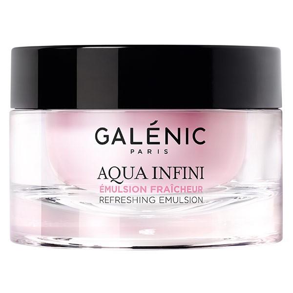 Aqua Infini Emulsione Idratante Effetto ...