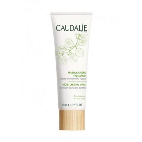 Caudalie Maschera-Crema Idratante 75 ml