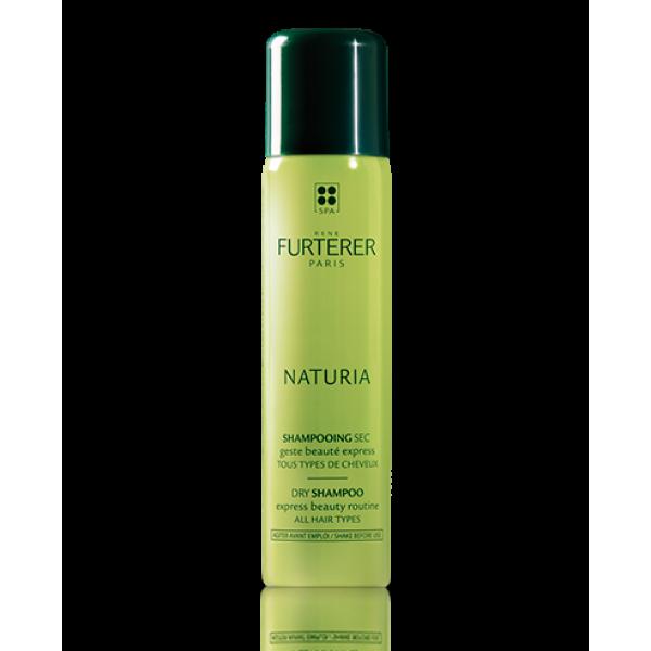 Naturia Shampoo Secco 250 ml