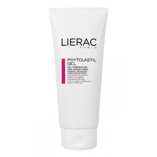 Lierac Phytolastil Gel Prevenzione Smagl...