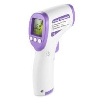 Termometro Frontale Infrarossi Digitale T2020