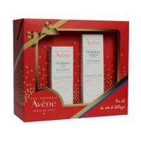 Eau Thermale Avene Cofanetto Hydrance - Siero idratante 30 ml + Crema idratante 40 ml