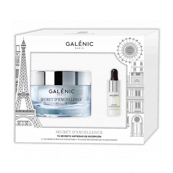 Galenic Cofanetto Secret d'Excellence - ...