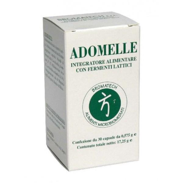 Adomelle - Integratore alimentare a base...