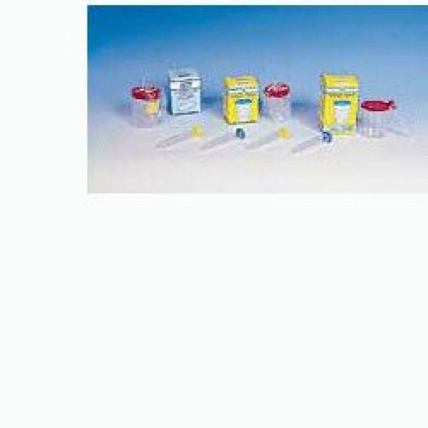 CONTENIT. Urina  T/Vite STERIL