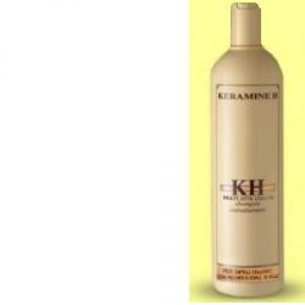 KERAMINE*H MVC Sh.Pr.Col.300ml