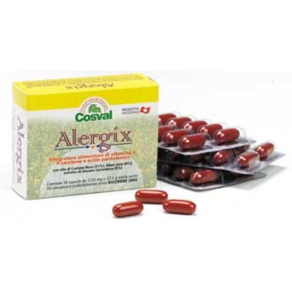 Alergix 30cps 1120mg