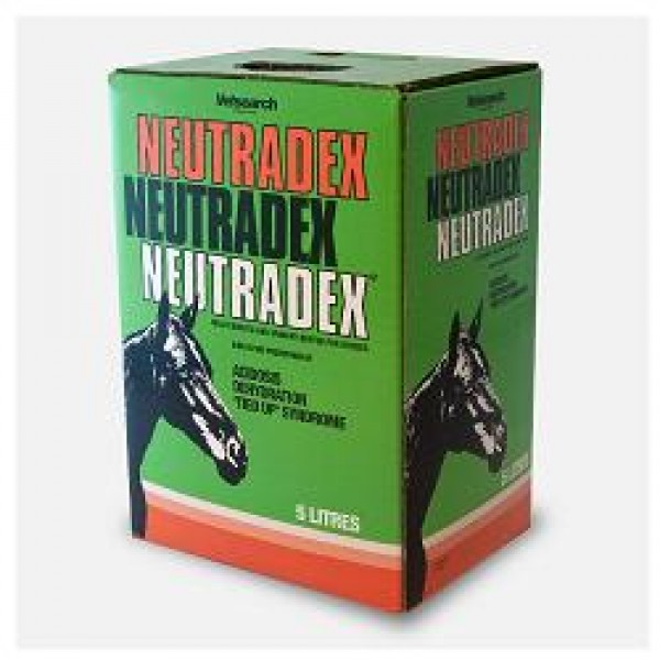 NEUTRADEX 5 Lt