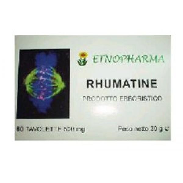 RHUMATINE 60 Cpr