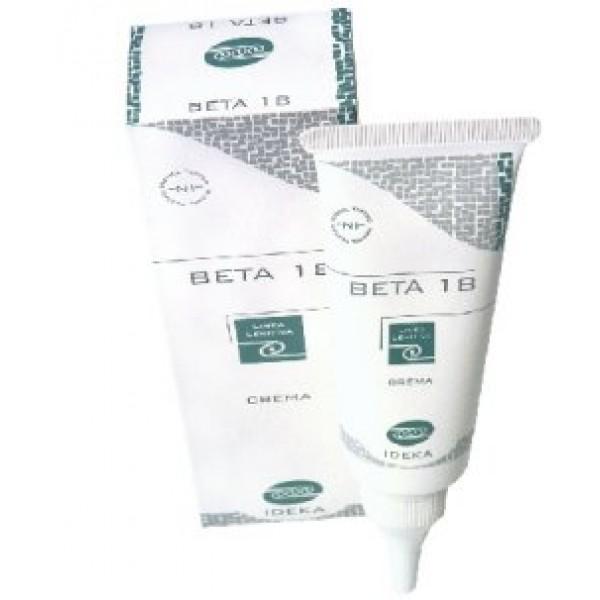 BETA 18 Crema 40ml