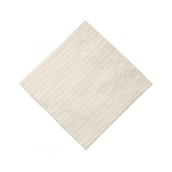ALGISITE M  5x5cm 10pz    0522