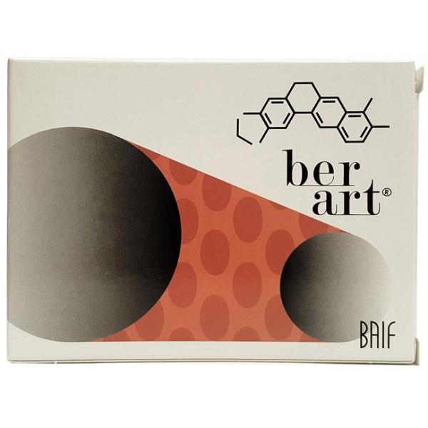 BERART 20 Cpr 18g