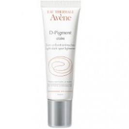 D-Pigment Trattamento Anti-Macchie Crema Leggera Pelli Normali e Miste 30 ml