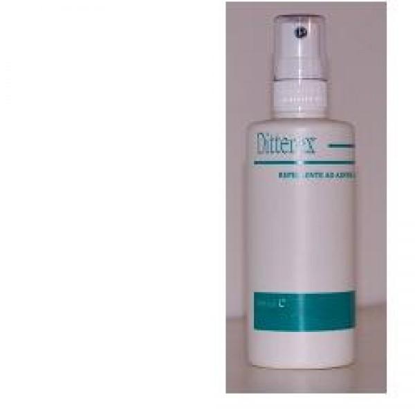 DITTEREX Spray Repell/Lenitivo