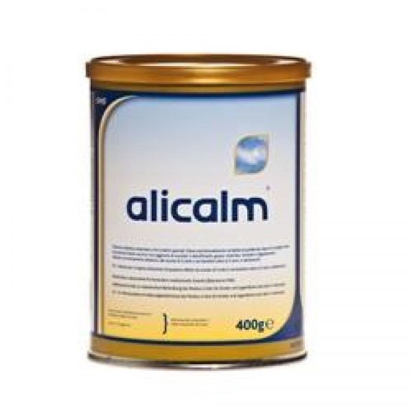ALICALM*400g