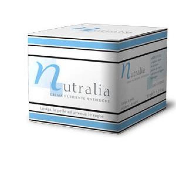 NUTRALIA Crema Nutr.A-Rughe
