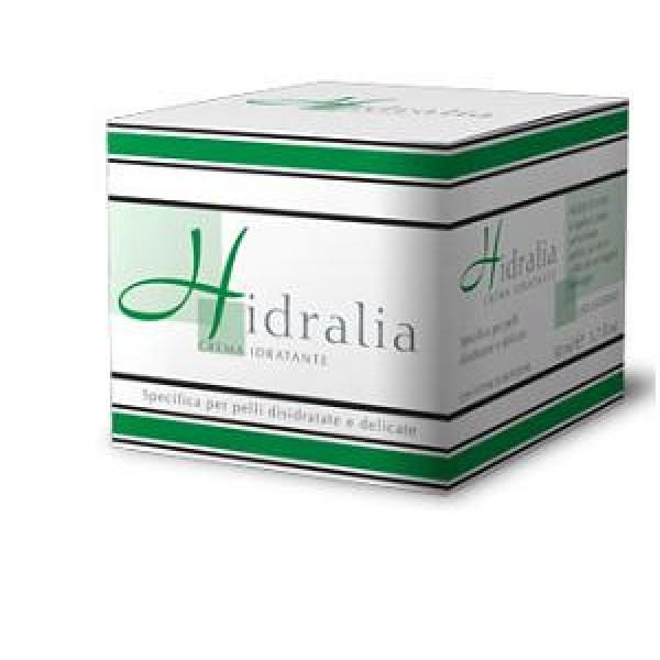 HIDRALIA Crema Idrat.50ml