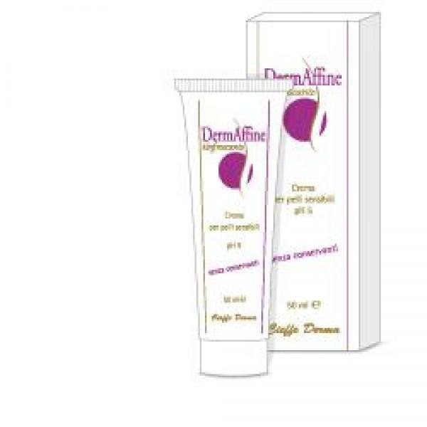 DERMAFFINE Crema Rinfrescante 50 ml
