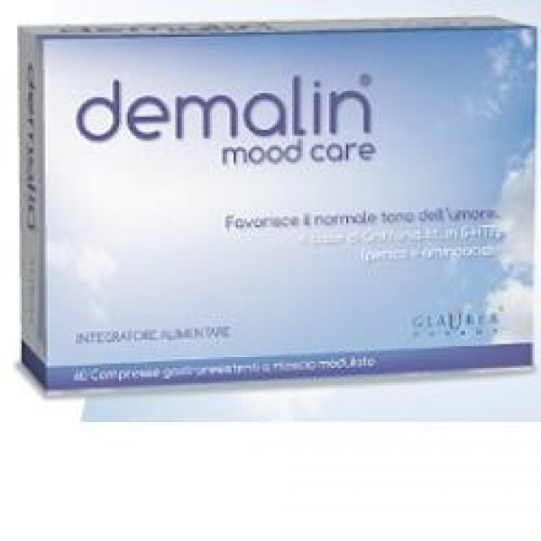 DEMALIN 60 Cpr FVT