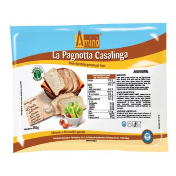 AMINO'Aprot.Pagnotta Casalinga