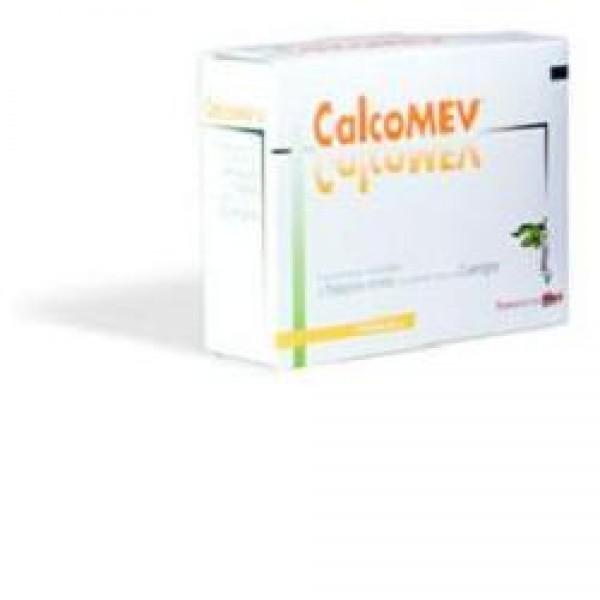 CALCOMEV 28 Buste