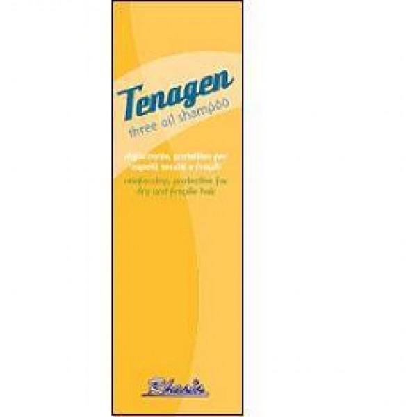 TENAGEN Sh.Theree Oil 160ml