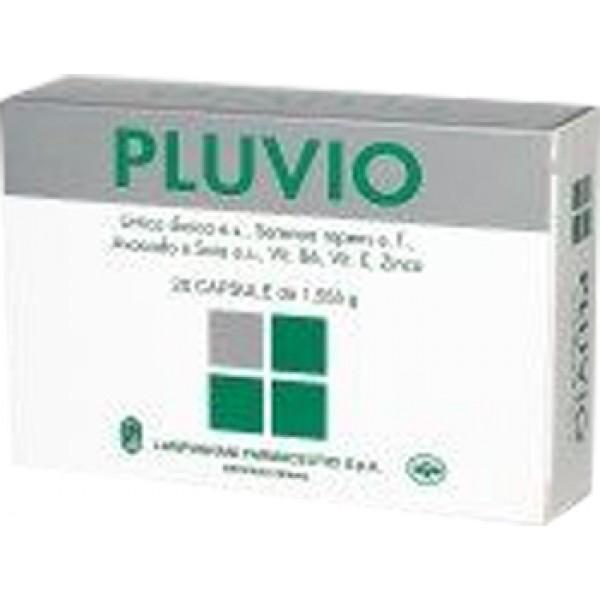 PLUVIO 20 Cps 31g
