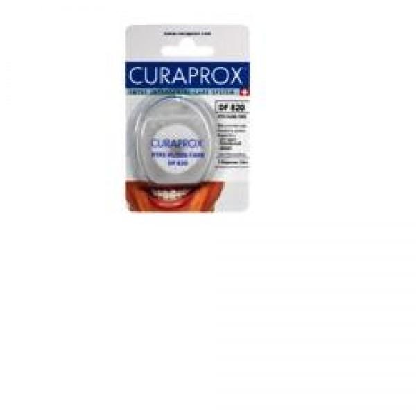 CURAPROX Dent-Floss PTFE Tape