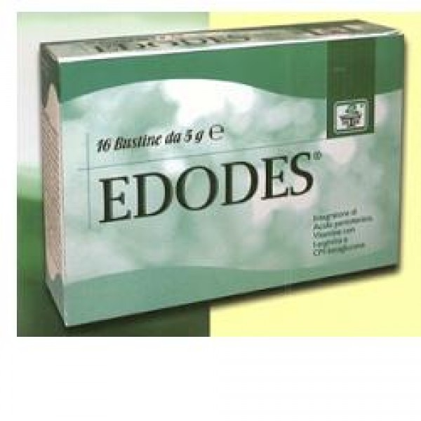 EDODES 16 Bust.5g