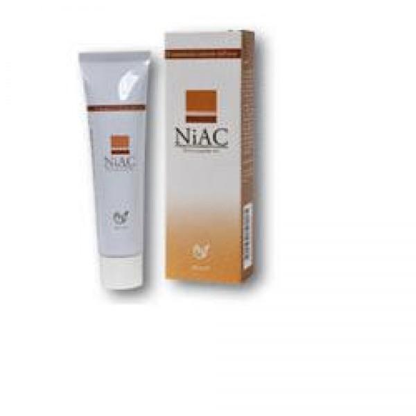 NIAC Crema 40ml