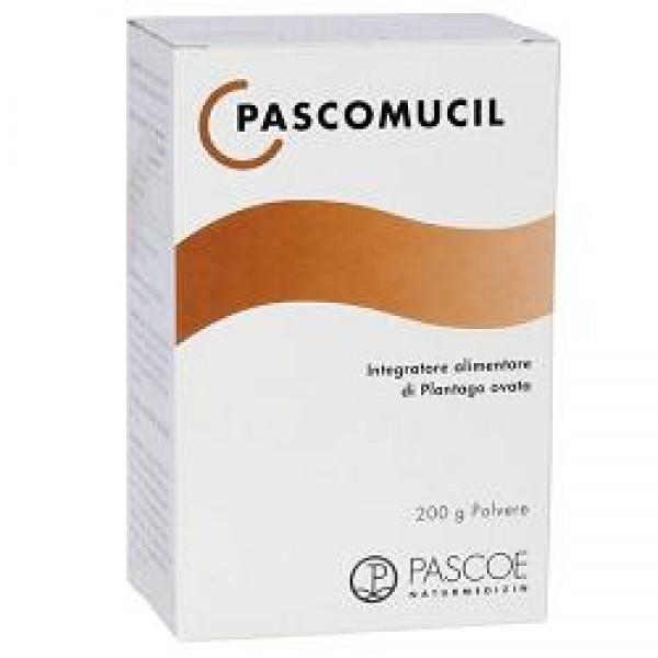 PASCOMUCIL Polv.200g