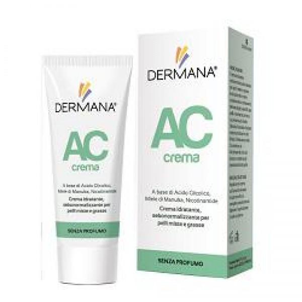 DERMANA AC Crema 40ml
