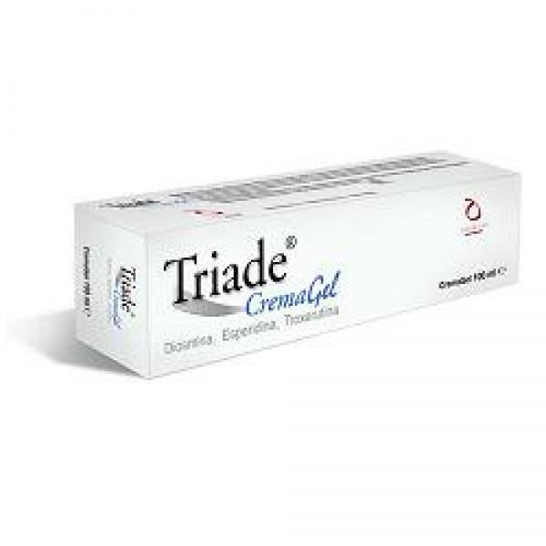 TRIADE Crema-Gel 100 ml