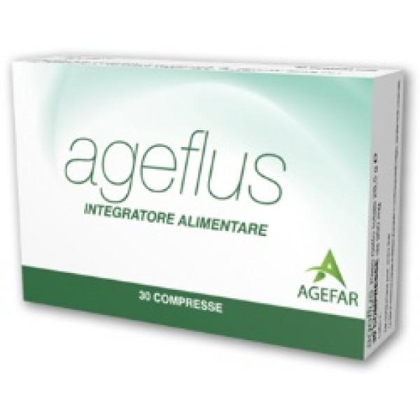 AGEFLUS 30 Cpr