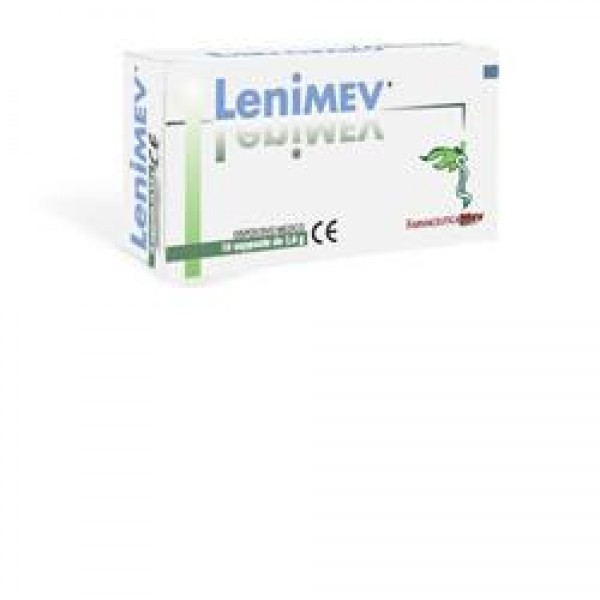LENIMEV 15 Supp.2,6g