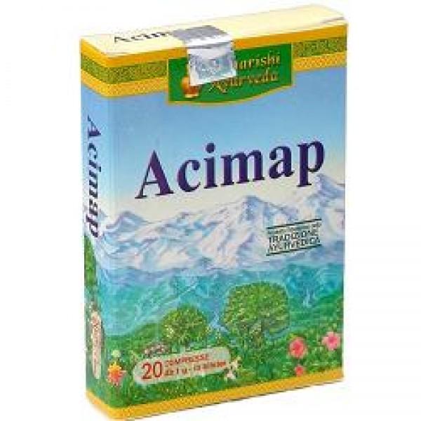 ACIMAP (MA 575) 20 Cpr