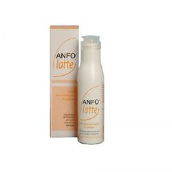 ANFO Latte 150ml