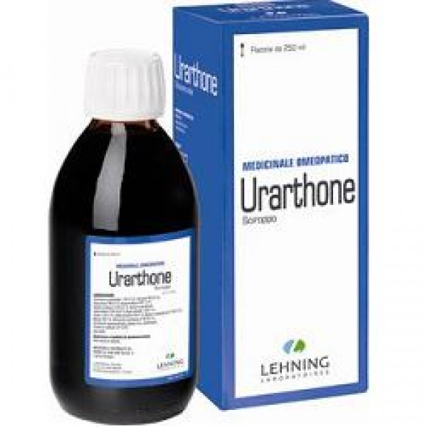 LEHNING URARTHONE Scir.250ml