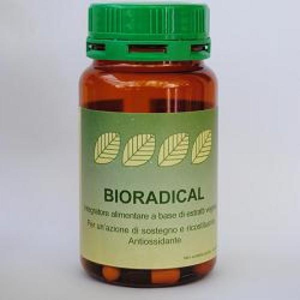 BIORADICAL 60 Cps
