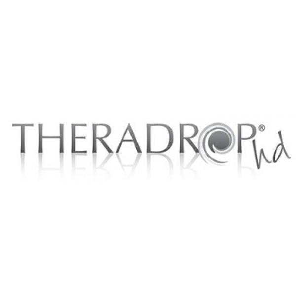 THERADROP HD Gtt Oc.25f.0,5ml