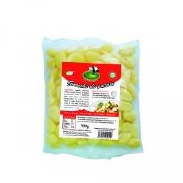 ALIM.2000 Gnocchi Patate 500g