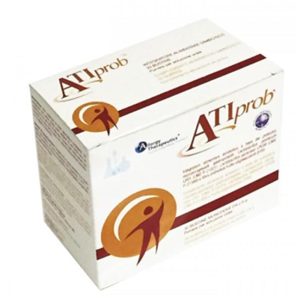 ATIPROB 30 Bustine