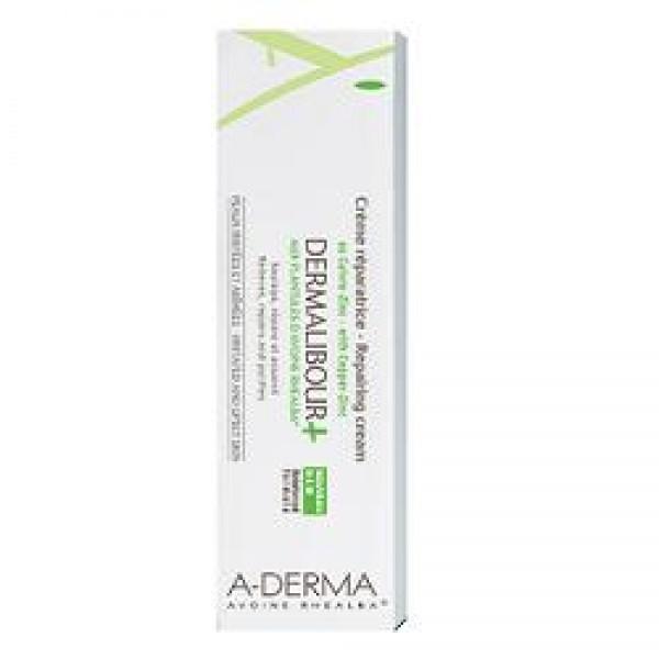 A-Derma Dermalibour+ Crema 50 ml