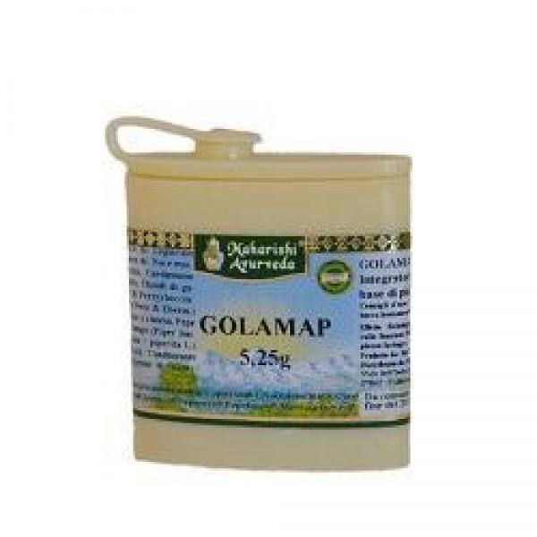 GOLAMAP PIL (MA 333) 5,25g